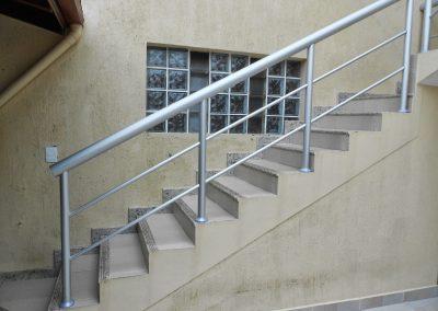 corrimao-de-escada-1
