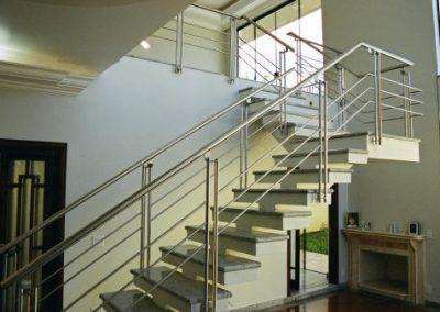 corrimao-de-escada-6