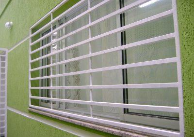 esquadrias-de-aluminio-006