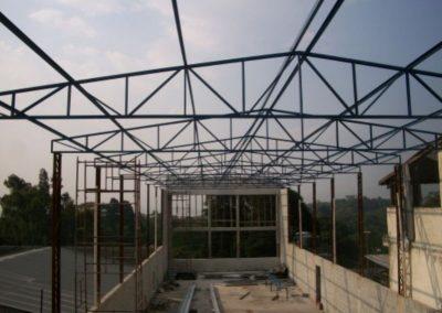 estrutura-metalica-cobertura-04