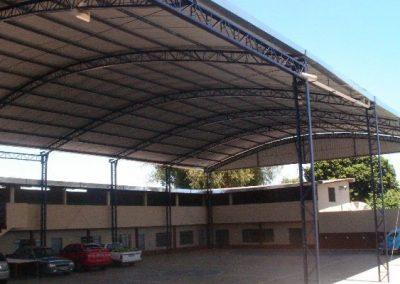 estrutura-metalica---galpoes--barracoes--pavilhoes--coberturas_2