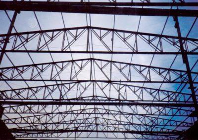 estrutura03