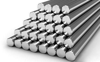 Ferro ou Alumínio: qual a melhor opção para o seu projeto?